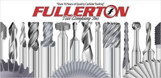 fullerton-tool-logo.jpg